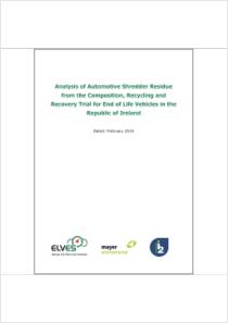 thumbnail.new?vault=Stockholm Production&file=UNEP-POPS-POPRC11FU-SUBM-decaBDE-Ireland-20160301.En.pdf