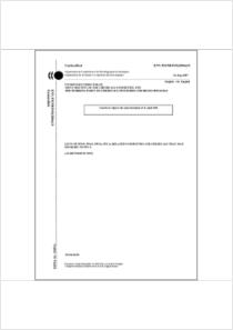 thumbnail.new?vault=Stockholm Production&file=UNEP-POPS-POPRC12CO-SUBM-PFOA-Australia-02-20170515.En.pdf