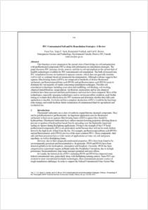 thumbnail.new?vault=Stockholm Production&file=UNEP-POPS-POPRC12CO-SUBM-PFOA-Canada-06-20170512.En.pdf