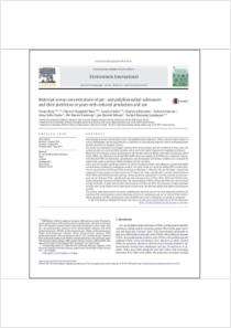 thumbnail.new?vault=Stockholm Production&file=UNEP-POPS-POPRC12CO-SUBM-PFOA-Canada-08-20170512.En.pdf