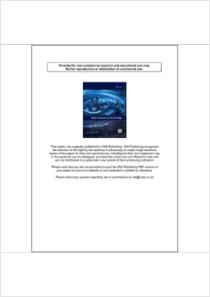thumbnail.new?vault=Stockholm Production&file=UNEP-POPS-POPRC12CO-SUBM-PFOA-Canada-10-20170512.En.pdf