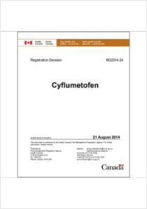thumbnail.new?vault=Stockholm Production&file=UNEP-POPS-POPRC12FU-SUBM-Dicofol-Canada-08-20161209.En.pdf