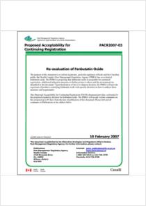thumbnail.new?vault=Stockholm Production&file=UNEP-POPS-POPRC12FU-SUBM-Dicofol-Canada-13-20161209.En.pdf