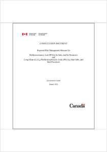 thumbnail.new?vault=Stockholm Production&file=UNEP-POPS-POPRC12FU-SUBM-PFOA-Canada-08-20161209.En.pdf