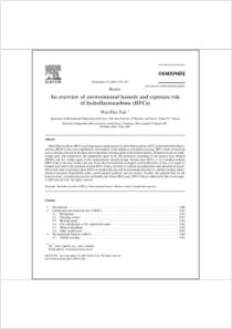 thumbnail.new?vault=Stockholm Production&file=UNEP-POPS-POPRC12FU-SUBM-PFOA-Canada-20-20161209.En.pdf