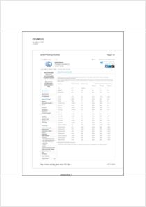 thumbnail.new?vault=Stockholm Production&file=UNEP-POPS-POPRC12FU-SUBM-PFOA-Canada-22-20161209.En.pdf