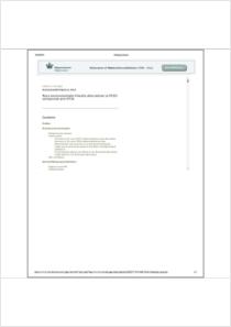 thumbnail.new?vault=Stockholm Production&file=UNEP-POPS-POPRC12FU-SUBM-PFOA-Canada-35-20161209.En.pdf