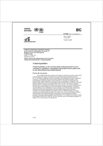 thumbnail.new?vault=Stockholm Production&file=UNEP-POPS-POPRC12FU-SUBM-PFOA-Canada-50-20161209.En.pdf