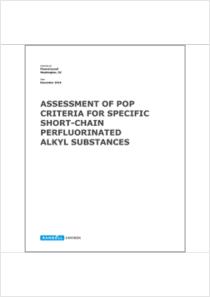 thumbnail.new?vault=Stockholm Production&file=UNEP-POPS-POPRC12FU-SUBM-PFOA-FluoroCouncil-2-20161208.En.pdf