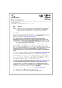 thumbnail.new?vault=Stockholm Production&file=UNEP-POPS-POPRC13CO-LTR-20180223.En.pdf