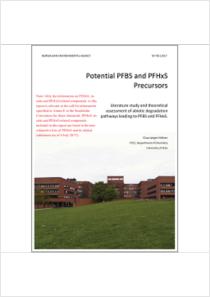 thumbnail.new?vault=Stockholm Production&file=UNEP-POPS-POPRC13FU-REF-PFHxS-20171027.En.pdf