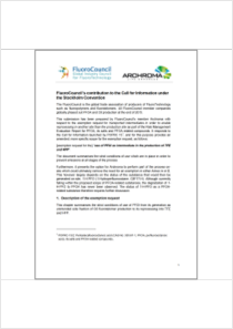 thumbnail.new?vault=Stockholm Production&file=UNEP-POPS-POPRC13FU-SUBM-PFOA-Archroma-20180112.En.pdf