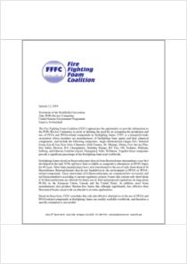 thumbnail.new?vault=Stockholm Production&file=UNEP-POPS-POPRC13FU-SUBM-PFOA-FFFC-1-20180112.En.pdf