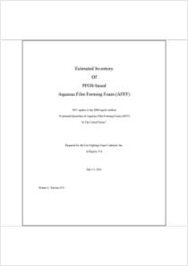 thumbnail.new?vault=Stockholm Production&file=UNEP-POPS-POPRC13FU-SUBM-PFOA-FFFC-3-20180112.En.pdf
