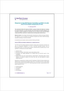 thumbnail.new?vault=Stockholm Production&file=UNEP-POPS-POPRC13FU-SUBM-PFOA-MedTechEurope-20180111.En.pdf