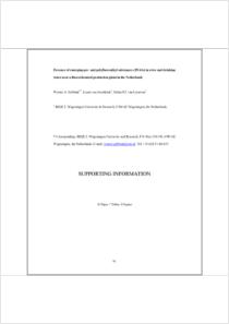 thumbnail.new?vault=Stockholm Production&file=UNEP-POPS-POPRC13FU-SUBM-PFOA-Netherlands-3-20180112.En.pdf