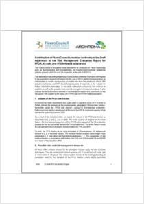 thumbnail.new?vault=Stockholm Production&file=UNEP-POPS-POPRC13FU-SUBM-PFOA-RME-FluoroCouncilArchroma-20180406.En.pdf