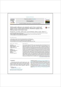 thumbnail.new?vault=Stockholm Production&file=UNEP-POPS-POPRC13FU-SUBM-PFOS-Canada-2-20180215.En.pdf