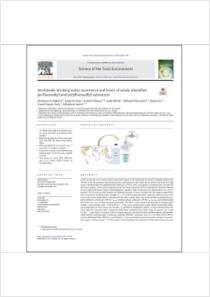 thumbnail.new?vault=Stockholm Production&file=UNEP-POPS-POPRC13FU-SUBM-PFOS-Canada-5-20180215.En.pdf