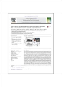 thumbnail.new?vault=Stockholm Production&file=UNEP-POPS-POPRC13FU-SUBM-PFOS-Canada-6-20180215.En.pdf