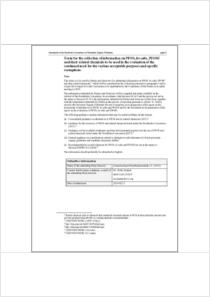 thumbnail.new?vault=Stockholm Production&file=UNEP-POPS-POPRC13FU-SUBM-PFOS-Zentralverband-20180215.En.pdf