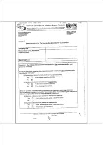 thumbnail.new?vault=Stockholm Production&file=UNEP-POPS-POPRC5FU-SUBM-RASchemes-Kuwait-100827.En.pdf