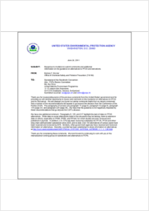 thumbnail.new?vault=Stockholm Production&file=UNEP-POPS-POPRC6FU-SUBM-PFOS-alternatives-USG-110624.En.pdf