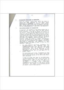 thumbnail.new?vault=Stockholm Production&file=UNEP-POPS-POPRC7CO-SUBM-ENDOSU-DDT-Malaysia_2-120625.En.pdf