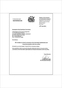 thumbnail.new?vault=Stockholm Production&file=UNEP-POPS-POPRC7CO-SUBM-HCBD-E-Mauritius-120626.En.pdf