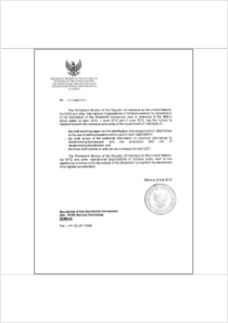 thumbnail.new?vault=Stockholm Production&file=UNEP-POPS-POPRC7CO-SUBM-PFOS-OpenApp-Indonesia-120622.En.pdf