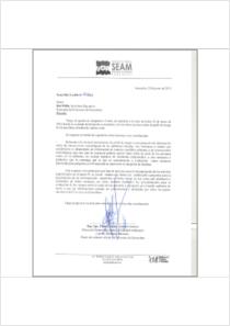 thumbnail.new?vault=Stockholm Production&file=UNEP-POPS-POPRC7CO-SUBM-SCCP-Paraguay-120622.En.pdf