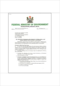 thumbnail.new?vault=Stockholm Production&file=UNEP-POPS-POPRC7FU-SUBM-BDE-PFOS-Nigeria-121015.En.pdf