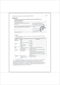thumbnail.new?vault=Stockholm Production&file=UNEP-POPS-POPRC7FU-SUBM-Endosulfan-Honduras_1-120319.Sp.pdf
