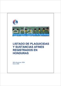 thumbnail.new?vault=Stockholm Production&file=UNEP-POPS-POPRC7FU-SUBM-Endosulfan-Honduras_3-120319.Sp.pdf
