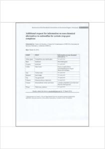 thumbnail.new?vault=Stockholm Production&file=UNEP-POPS-POPRC7FU-SUBM-Endosulfan-NCA-Honduras_2-120319.Sp.pdf