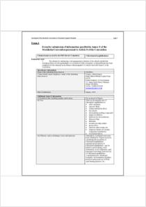 thumbnail.new?vault=Stockholm Production&file=UNEP-POPS-POPRC8CO-SUBM-CN-Nigeria-130114.En.pdf