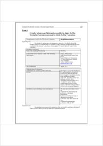 thumbnail.new?vault=Stockholm Production&file=UNEP-POPS-POPRC8CO-SUBM-HCBD-Nigeria-130114.En.pdf