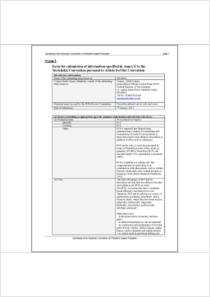 thumbnail.new?vault=Stockholm Production&file=UNEP-POPS-POPRC8CO-SUBM-PCP-Nigeria-130114.En.pdf