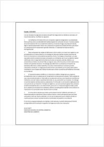 thumbnail.new?vault=Stockholm Production&file=UNEP-POPS-POPRC8FU-SUBM-CN-HCBD-Ecuador-130523.Sp.pdf
