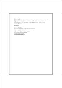 thumbnail.new?vault=Stockholm Production&file=UNEP-POPS-POPRC8FU-SUBM-PFOS-Qatar-130520.En.pdf