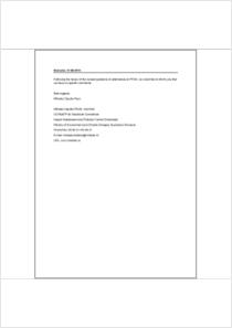 thumbnail.new?vault=Stockholm Production&file=UNEP-POPS-POPRC8FU-SUBM-PFOS-Romania-130621.En.pdf