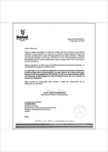 thumbnail.new?vault=Stockholm Production&file=UNEP-POPS-POPRC9CO-SUBM-PCP-Panama-20140602-01.Sp.pdf