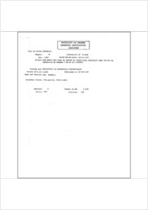 thumbnail.new?vault=Stockholm Production&file=UNEP-POPS-POPRC9CO-SUBM-PCP-Panama-20140602-02.Sp.pdf