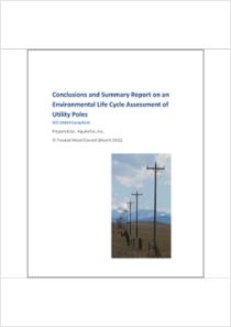 thumbnail.new?vault=Stockholm Production&file=UNEP-POPS-POPRC9FU-SUBM-PCP-Canada-02-20140124.En.pdf