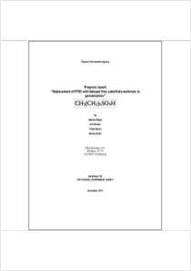 thumbnail.new?vault=Stockholm Production&file=UNEP-POPS-POPRC9FU-SUBM-PFOS-Germany-2-20140221.En.pdf
