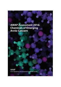 thumbnail.new?vault=Stockholm Production&file=UNEP-POPS-PUB-ASSES-MON-AMAP-ChemicalsEmergingArticConcern-2016.English.pdf