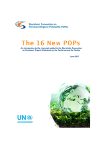 thumbnail.new?vault=Stockholm Production&file=UNEP-POPS-PUB-Brochure-16NewPOPs-201706.English.pdf