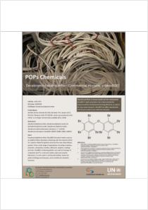 thumbnail.new?vault=Stockholm Production&file=UNEP-POPS-PUB-Leafet-POPsChemicals-2018.English.pdf