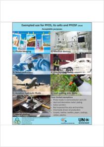 thumbnail.new?vault=Stockholm Production&file=UNEP-POPS-PUB-Leaflet-Exemptions-20180413.English.pdf