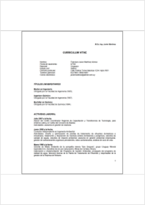 thumbnail.new?vault=Stockholm Production&file=UNEP-POPS-RC-IPROF-001-CV-JavierMartínez.Sp.pdf